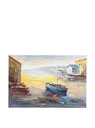 Portofino Series Two, Image VI