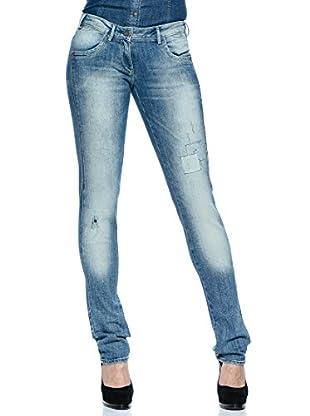 Miss Sixty Jeans Carey 34