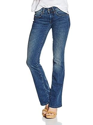 Fornarina Jeans Eva Booty-Stretch