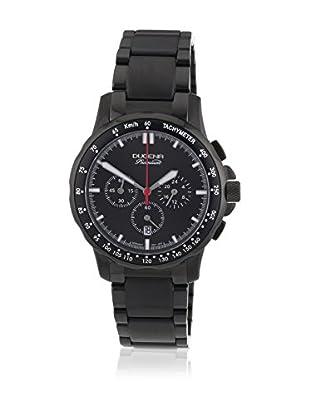 Dugena Reloj de cuarzo Man 40 mm