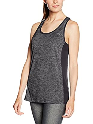 Under Armour Top Tech Tank - Colorblock