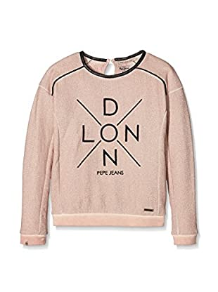 Pepe Jeans London Sweatshirt Edita