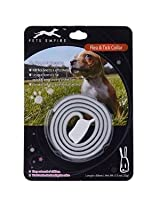 Pet Club51 HIGH QUALITY DOG TICK FLEA PREVENT INSECT COLLAR