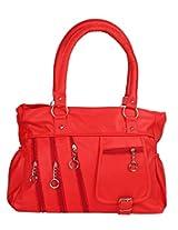 Greentree Women Shoulder Bag Hand Bag Ladies Purse WBG40