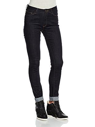 CROSS Jeans Jeans Alan