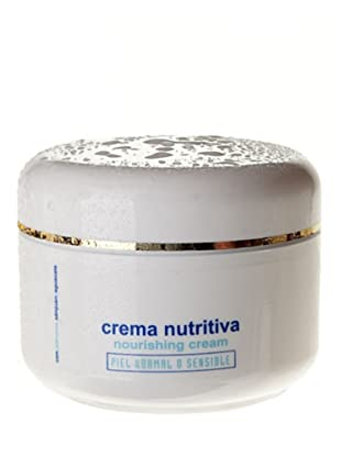 Dap Crema Corporal Nutritiva Piel Normal 200 ml