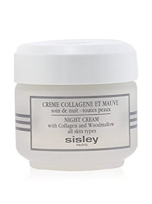 SISLEY Crema de Noche Collagene Et Mauve 50 ml