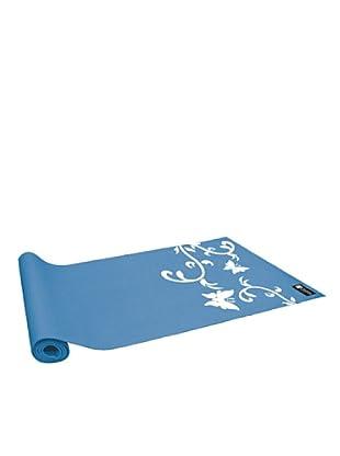 iGym Yoga Mat