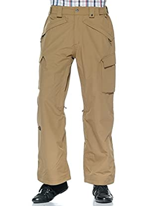 The North Face Pantalone Slasher Cargo Pants
