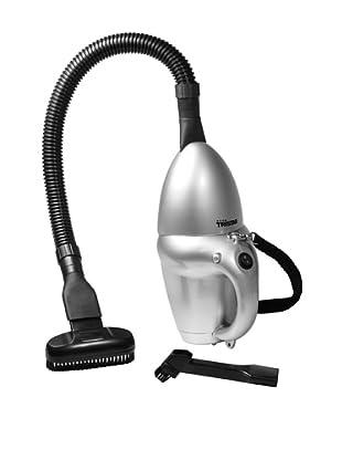 Tristar Hogar Mini Aspirador 700 W