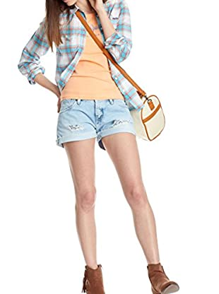 Pepe Jeans London Short Jaimee
