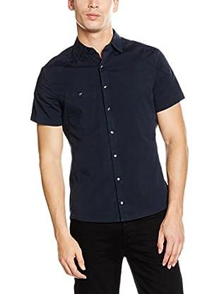Brema Camisa Hombre 757 Mc/M
