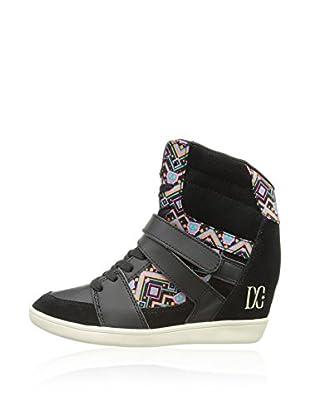 DC Universe Keil Sneaker