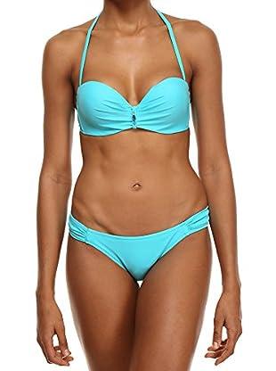 AMATI 21 Bikini 693-160 1Gn