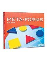 Metaforms