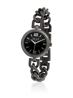 Elle Reloj EL20193B02C