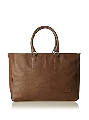 Trussardi Collection Bolso asa de mano