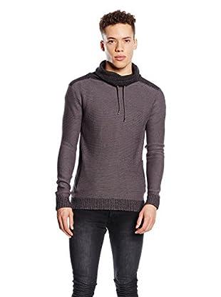 American People Sweatshirt Goods
