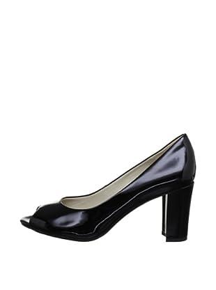 Lotus Zapatos Carmen (Negro)