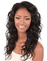Motown Tress Synthetic Lace Wig L Fran 4
