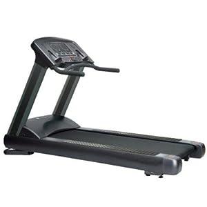 Lifeline Motorized Treadmill Cyclone AC-6.0 D