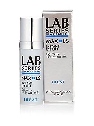 Lab Series Contorno De Ojos Eye Lift 15 ml