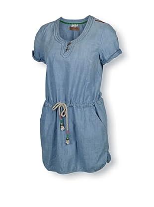 Chiemsee Vestido Effi (Azul)