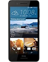 HTC Desire 728G (Purple Myst)