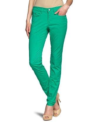 Mexx Jeans (mittelgrün)