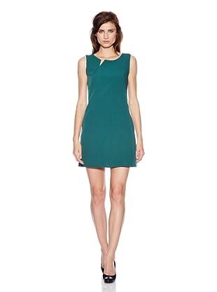 Nife Vestido Katie (Verde)