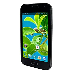 Datawind Pocket Surfer5(Android 4.0, Wifi)