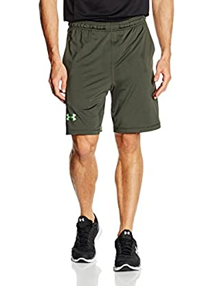Under Armour Bermuda Fitne