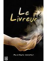 Le Livreur (French Edition)