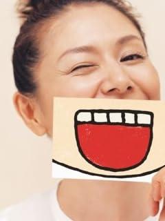 あの大物女優と近く盃儀式も…小泉会2次団体米倉会が発足!!