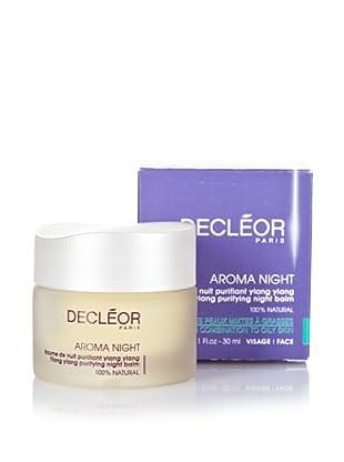 Declêor Aroma Night Ylang Bálsamo De Noche 30 ml