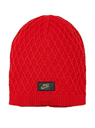 Nike Mütze Cable Knit Beanie