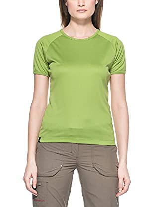 Salewa T-Shirt Sporty Dry W