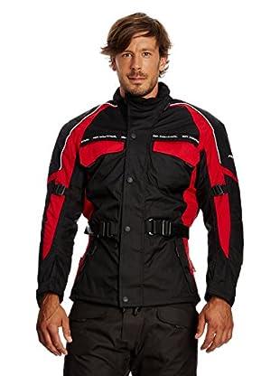 Roleff Racewear Jacke Motorrad