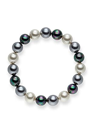 Nova Pearls Copenhagen Armband