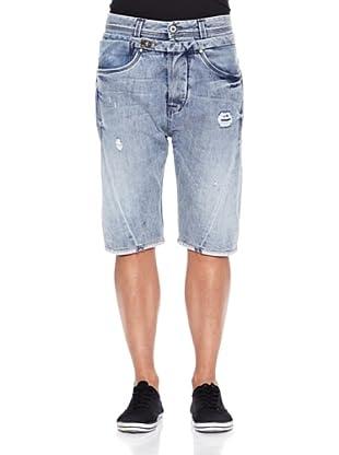 Salsa Shorts Ben Regular