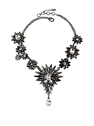 Amrita Singh Collar Contempo Evening Necklace