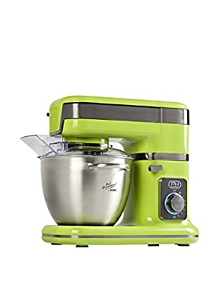 Domo Robot De Cocina Y Amasadora DO9074Kr