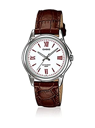 Casio Reloj con movimiento cuarzo japonés Woman LTP-1382L-5 35.0 mm