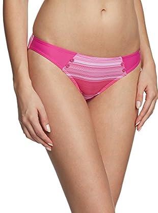 Skiny Bikini-Hose