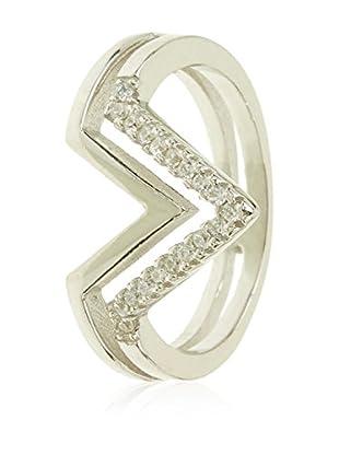 ANDREA BELLINI Ring Amour Fou