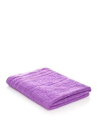 Casual Textil Toalla Conalli (Morado)