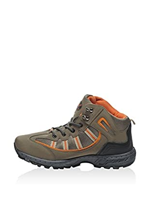 KIMBERFEEL Outdoorschuh Colline
