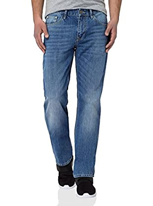 Cross Jeans Vaquero Antonio