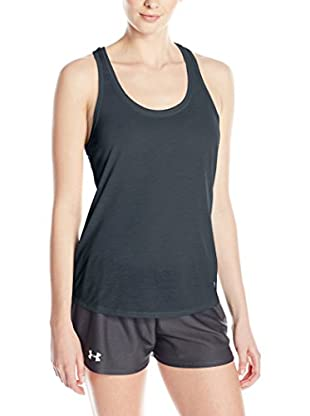 Under Armour Top Threadborne Streaker