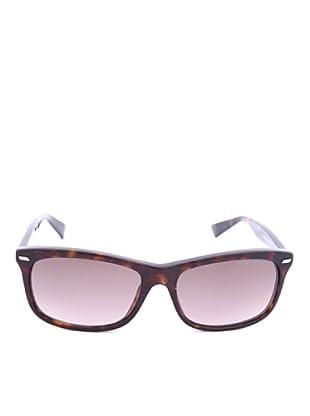 Emporio Armani Gafas de sol EA 9745S HA